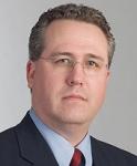Trademark Attorney Thomas Dunn