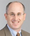 Corporate Attorney Joseph Marrow