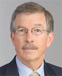 Corporate Attorney Jeffrey Somers