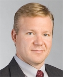 Corporate Attorney David Czarnecki