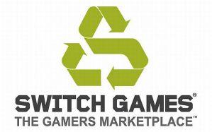 SwitchGames