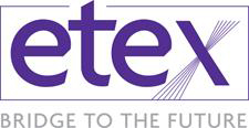 Etex Corporation
