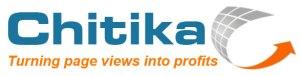 Chitika, Inc.