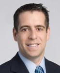 Corporate Attorney Jonathan Calla