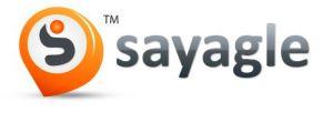 Sayagle