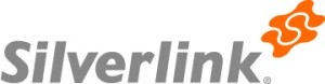 Silverlink Communications