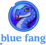 Blue Fang Games, LLC