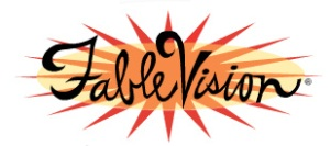 FableVision, Inc.