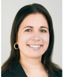 Intellectual Property Attorney Sheri Mason