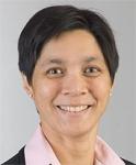 Tax and Business Attorney Diana Española