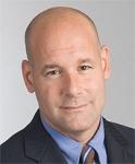 Tax Attorney Robert Finkel