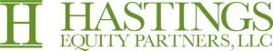 Hastings Equity Partners, LLC