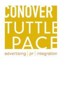 Conover Tuttle Pace