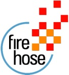 Fire Hose Games