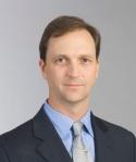 Attorney Jonathan Gworek