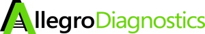 Allegro Diagnostics, Inc.