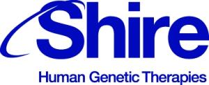 Shire Human Genetic Therapies