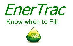 EnerTrac Inc.