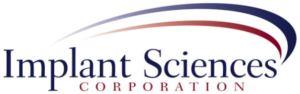 Implant Sciences Corporation