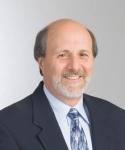 Attorney Howard Zaharoff
