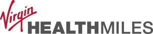 Virgin HealthMiles