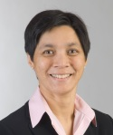 Tax Attorney Diana Espanola