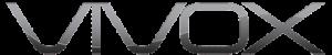 Vivox, Inc.