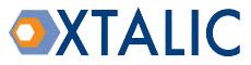Xtalic Corporation