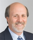 IP and Technology Licensing Attorney Howard Zaharoff
