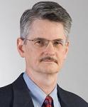 Corporate Attorney Peter Barnes-Brown