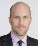 Corporate Attorney Scott Bleier