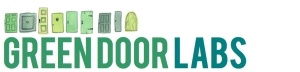 Green Door Labs