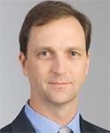Corporate Attorney Jonathan Gworek