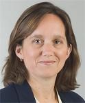 Corporate Attorney Mary Beth Kerrigan