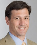 Immigration Attorney John Gallini