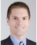 Immigration Attorney Grant Godfrey