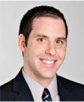 Patent Attorney Andrew Bunin