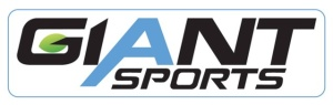 Giant Sports Products Logo