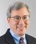 Corporate Attorney Carl Barnes