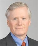 Employment Attorney Bob Shea