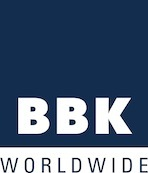 BBK Worldwide