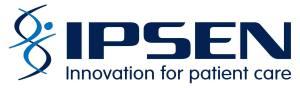 Ipsen, Inc.