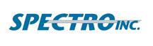 Spectro, Inc.