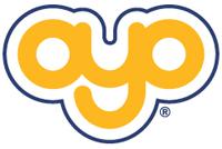 OYO Sportstoys, Inc.