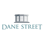 Dane Street Client Logo (M0739750)