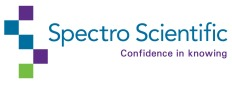 Spectro Scientific