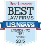 BLF-Metro-Tier-1-2014-Litigation-Tax