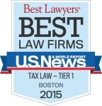 BLF-Metro-Tier-1-2014-Tax-Law