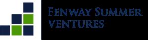 fenwaysummer logo