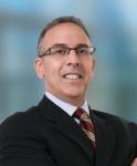Michael J Cavaretta (MJC)
